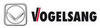 Vogelsang hires New West & Southwest US Regional Sales Managers