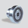 Voith Turbo Water Operated Fluid Coupling - Ideal for Sensitive Environmental Conditions.